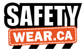 safetywear.ca