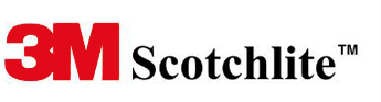 3m-scotchlite.jpg
