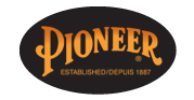 Pioneer Safety Apparel